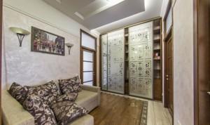 Квартира R-7904, Толстого Льва, 8, Киев - Фото 20