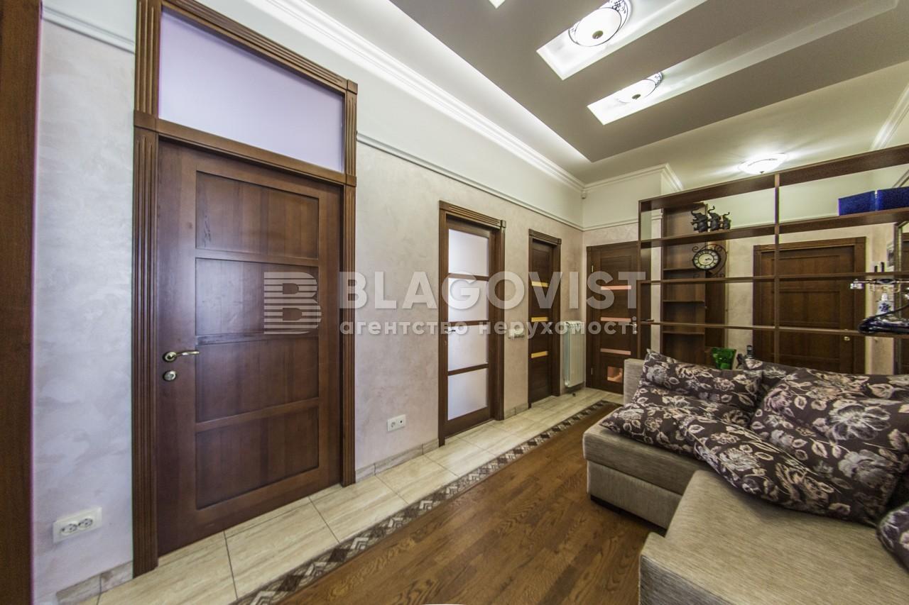 Квартира R-7904, Толстого Льва, 8, Киев - Фото 21