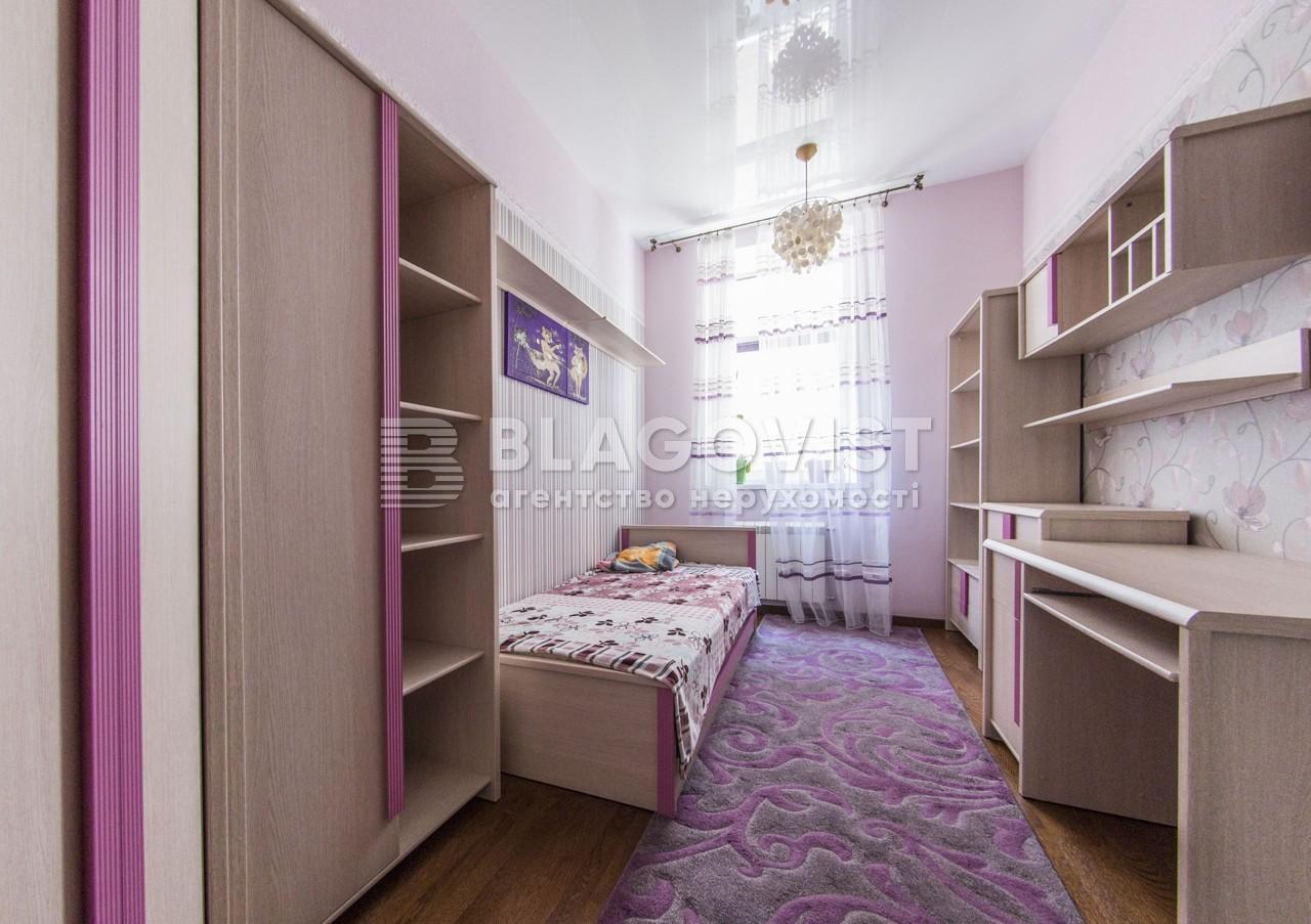 Квартира R-7904, Толстого Льва, 8, Киев - Фото 11