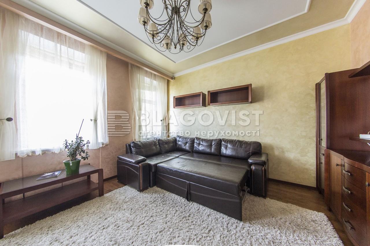 Квартира R-7904, Толстого Льва, 8, Киев - Фото 4