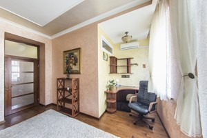 Квартира R-7904, Толстого Льва, 8, Киев - Фото 6
