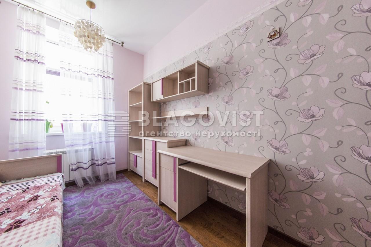 Квартира R-7904, Толстого Льва, 8, Киев - Фото 12