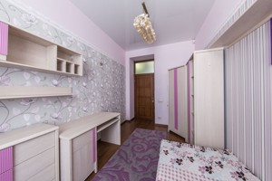 Квартира R-7904, Толстого Льва, 8, Киев - Фото 13