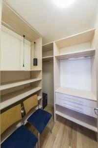 Квартира Комарова Космонавта просп., 26, Киев, F-38357 - Фото 18
