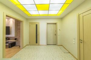 Квартира F-28547, Гонгадзе (Машиностроительная), 21, Киев - Фото 23
