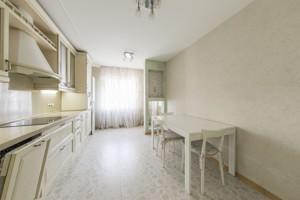 Квартира F-28547, Гонгадзе (Машиностроительная), 21, Киев - Фото 12