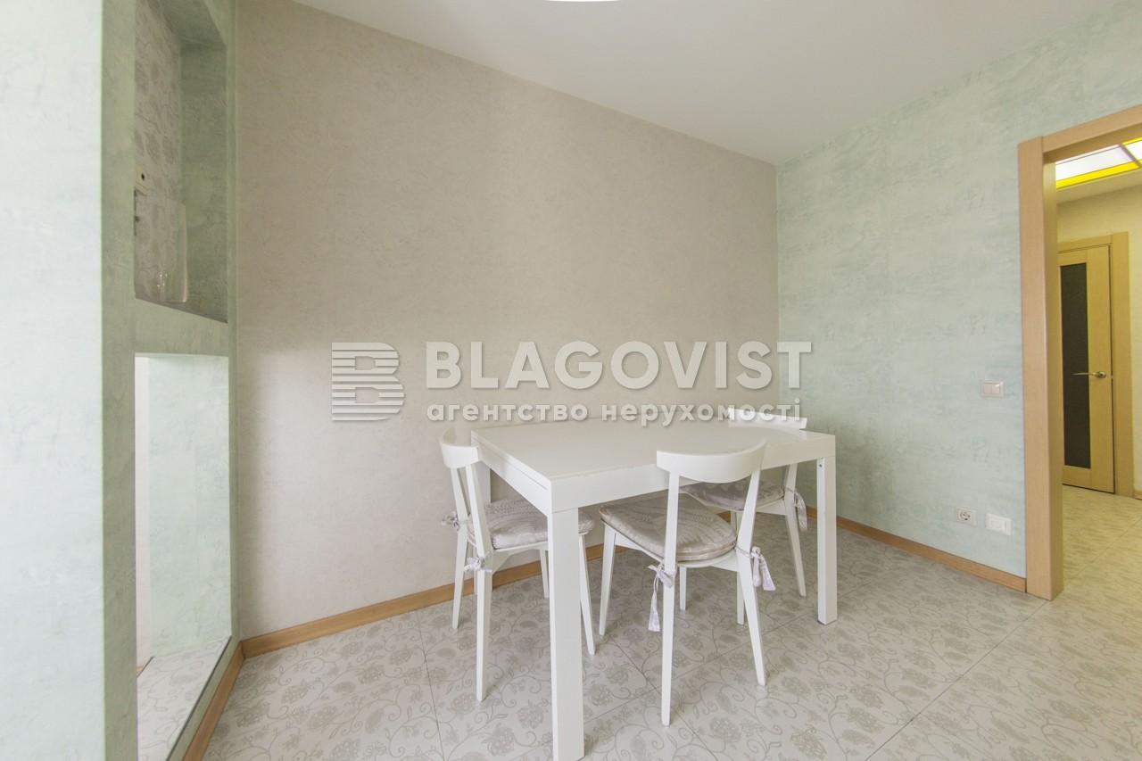 Квартира F-28547, Гонгадзе (Машиностроительная), 21, Киев - Фото 15