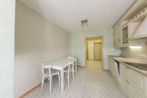 Квартира F-28547, Гонгадзе (Машиностроительная), 21, Киев - Фото 13