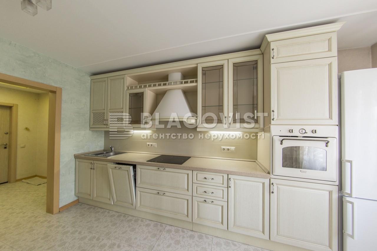 Квартира F-28547, Гонгадзе (Машиностроительная), 21, Киев - Фото 14