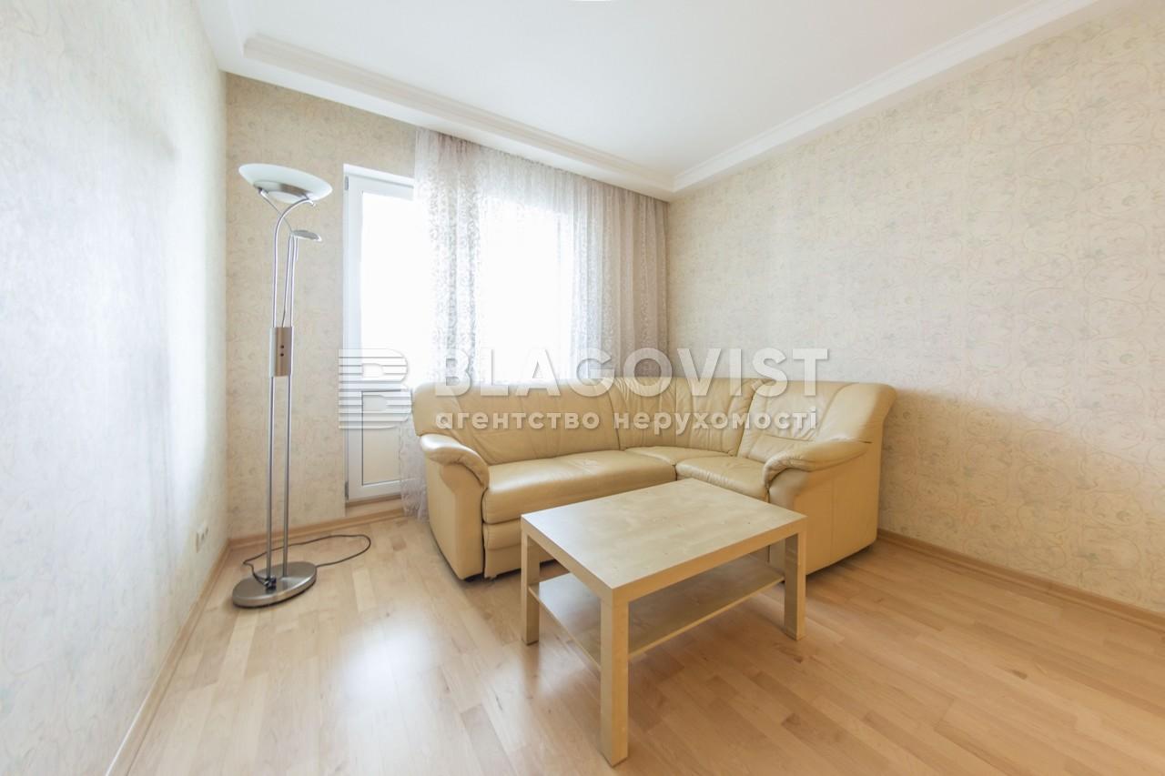 Квартира F-28547, Гонгадзе (Машиностроительная), 21, Киев - Фото 5