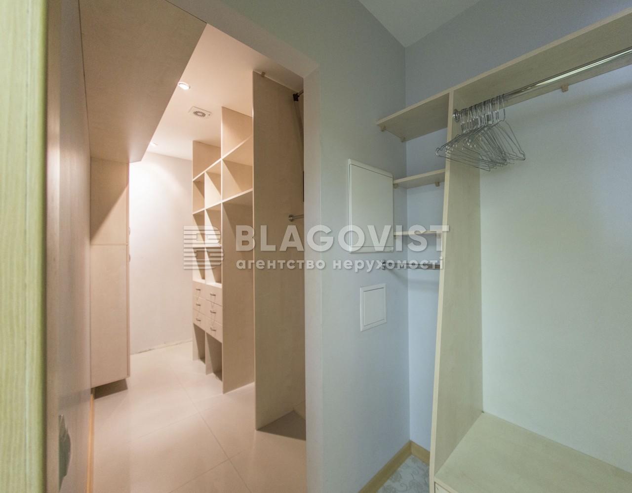 Квартира F-28547, Гонгадзе (Машиностроительная), 21, Киев - Фото 18