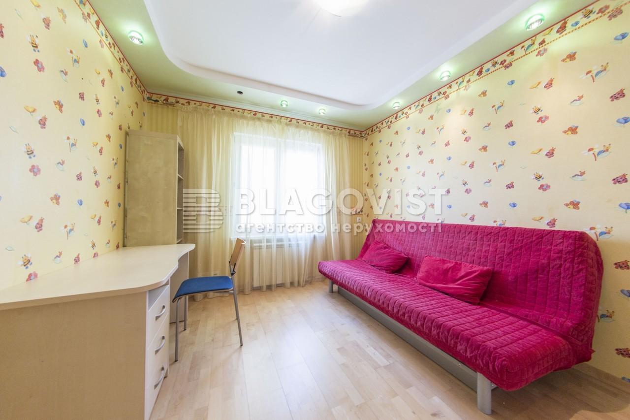 Квартира F-28547, Гонгадзе (Машиностроительная), 21, Киев - Фото 10
