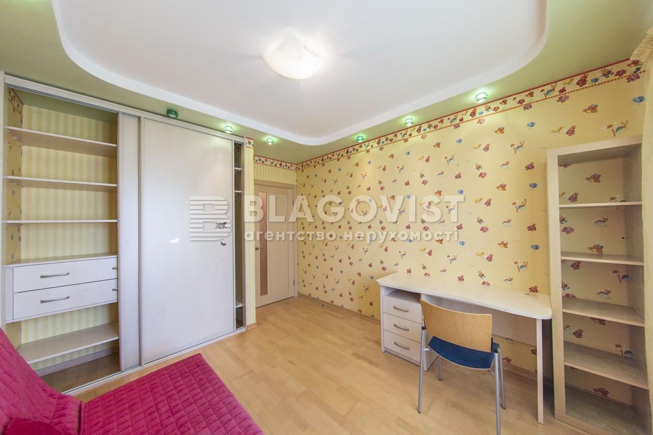 Квартира F-28547, Гонгадзе (Машиностроительная), 21, Киев - Фото 11