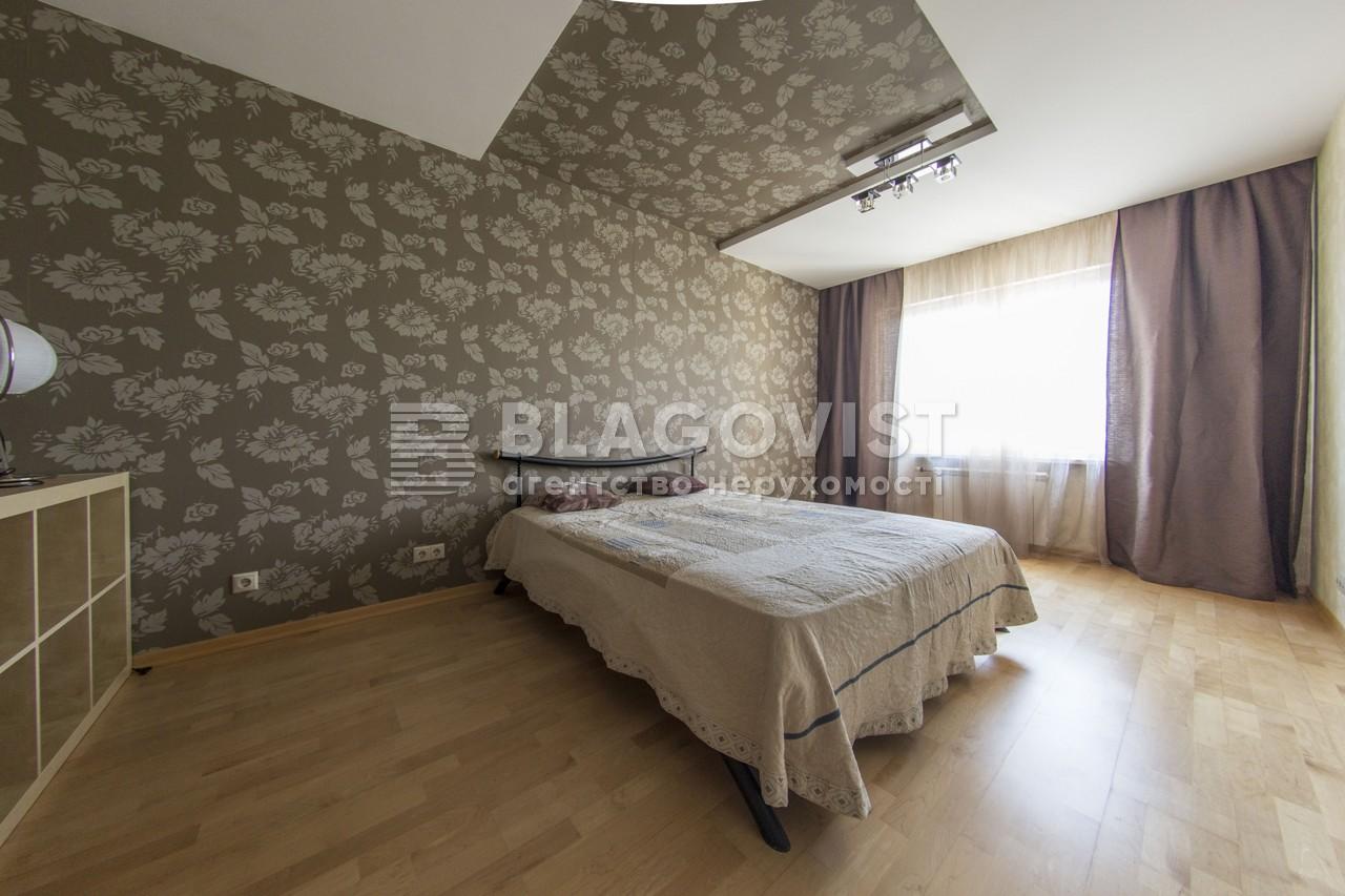 Квартира F-28547, Гонгадзе (Машиностроительная), 21, Киев - Фото 8
