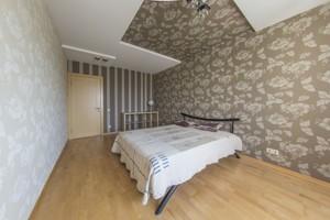 Квартира F-28547, Гонгадзе (Машиностроительная), 21, Киев - Фото 9