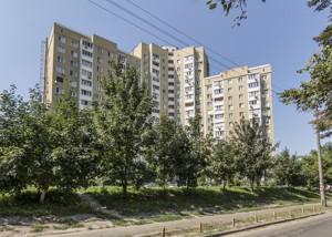 Квартира Гонгадзе (Машинобудівна), 21, Київ, Z-502933 - Фото