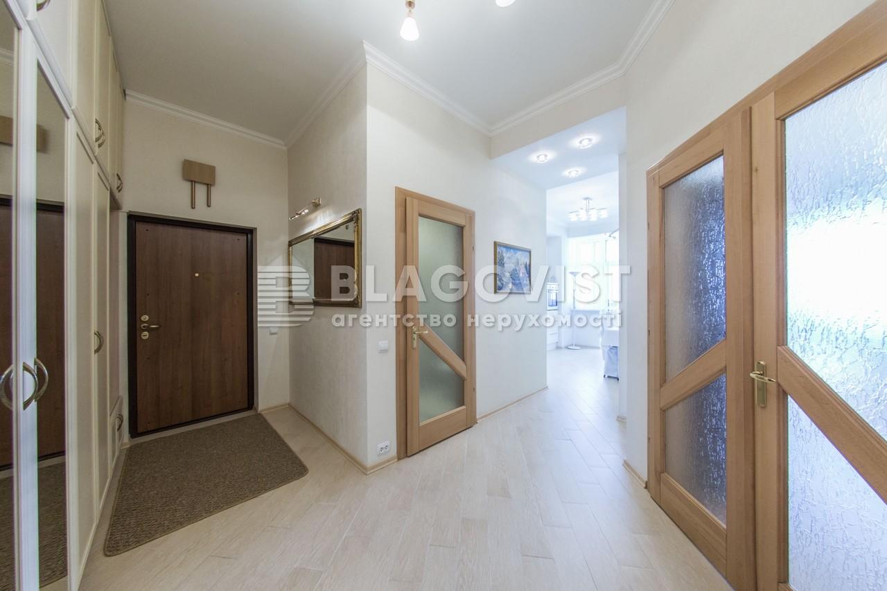 Квартира A-84378, Коновальця Євгена (Щорса), 32б, Київ - Фото 24
