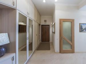 Квартира A-84378, Коновальця Євгена (Щорса), 32б, Київ - Фото 25
