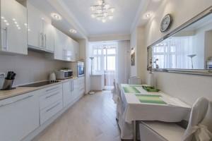 Квартира Коновальця Євгена (Щорса), 32б, Київ, A-84378 - Фото 14