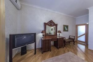 Квартира Коновальця Євгена (Щорса), 32б, Київ, A-84378 - Фото 13
