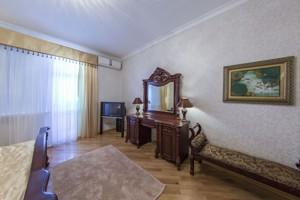 Квартира Коновальця Євгена (Щорса), 32б, Київ, A-84378 - Фото 12