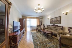 Квартира Коновальця Євгена (Щорса), 32б, Київ, A-84378 - Фото 5