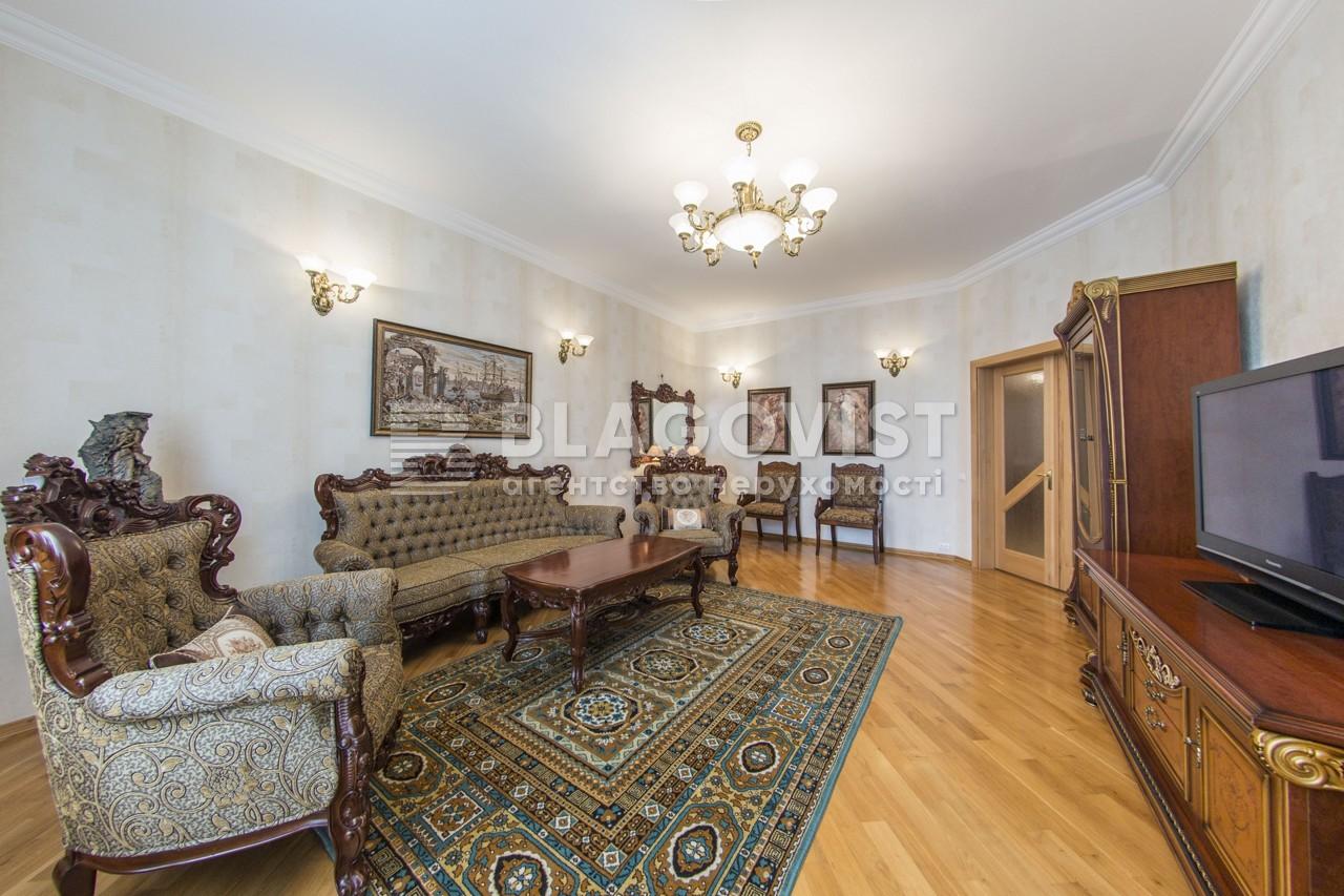 Квартира A-84378, Коновальця Євгена (Щорса), 32б, Київ - Фото 8
