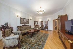 Квартира Коновальця Євгена (Щорса), 32б, Київ, A-84378 - Фото 6