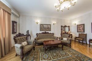 Квартира Коновальця Євгена (Щорса), 32б, Київ, A-84378 - Фото 7