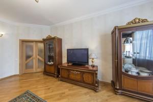 Квартира Коновальця Євгена (Щорса), 32б, Київ, A-84378 - Фото 9