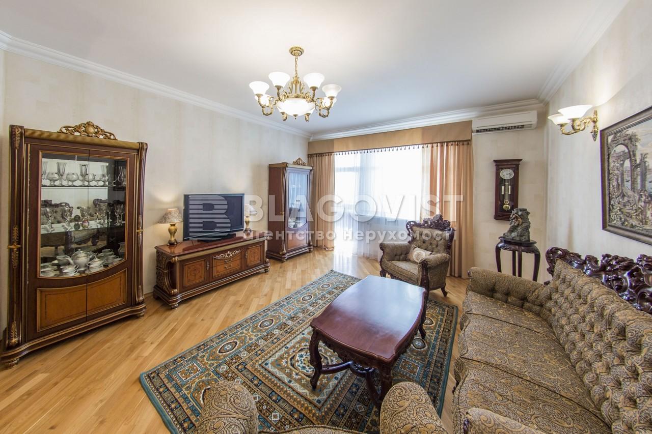 Квартира A-84378, Коновальця Євгена (Щорса), 32б, Київ - Фото 6