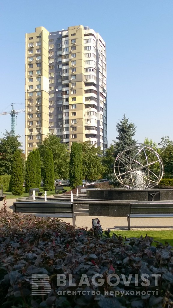 Квартира H-42489, Старонаводницкая, 4, Киев - Фото 1