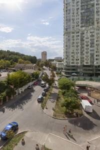 Квартира C-104237, Кудряшова, 20б, Київ - Фото 16
