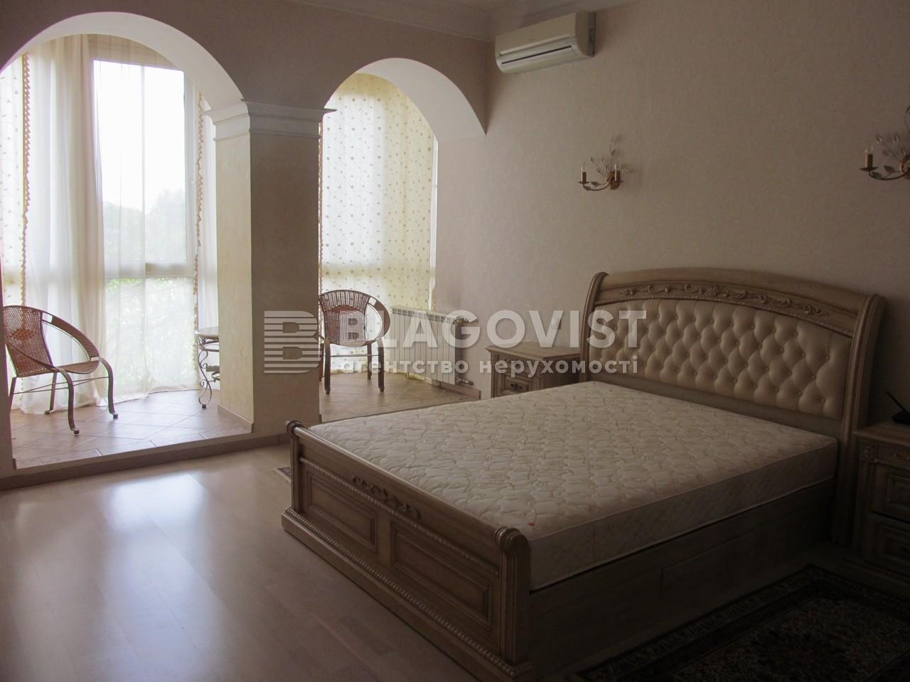 Квартира D-33009, Толстого Льва, 15, Киев - Фото 6