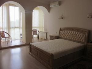 Квартира Толстого Льва, 15, Киев, D-33009 - Фото 6