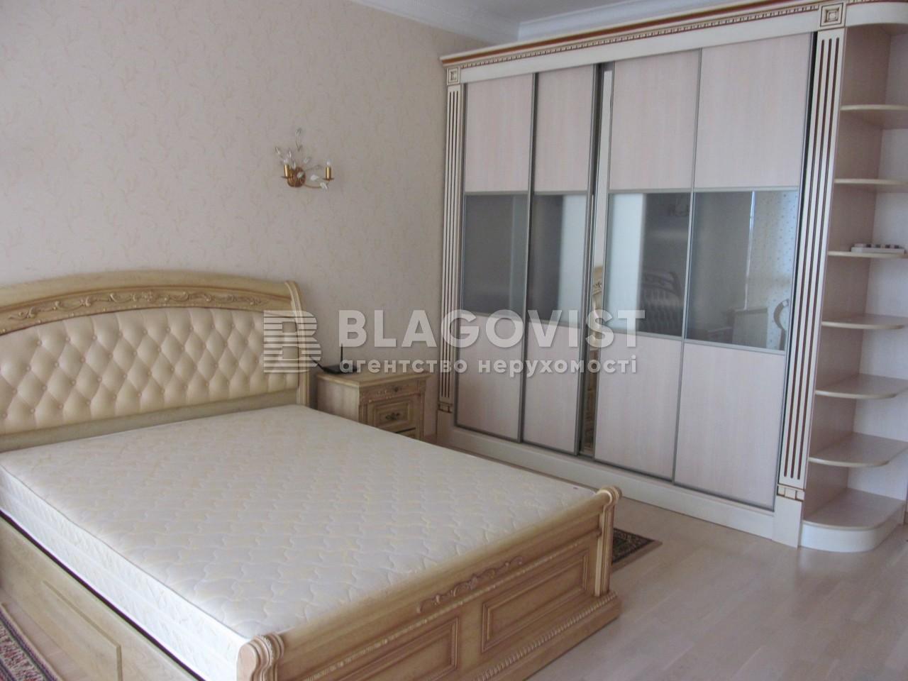 Квартира D-33009, Толстого Льва, 15, Киев - Фото 7