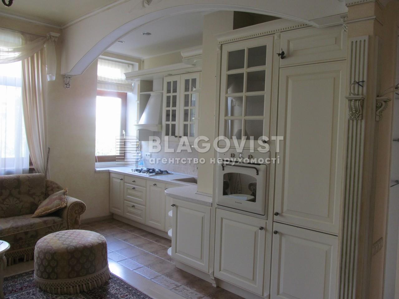 Квартира D-33009, Толстого Льва, 15, Киев - Фото 10