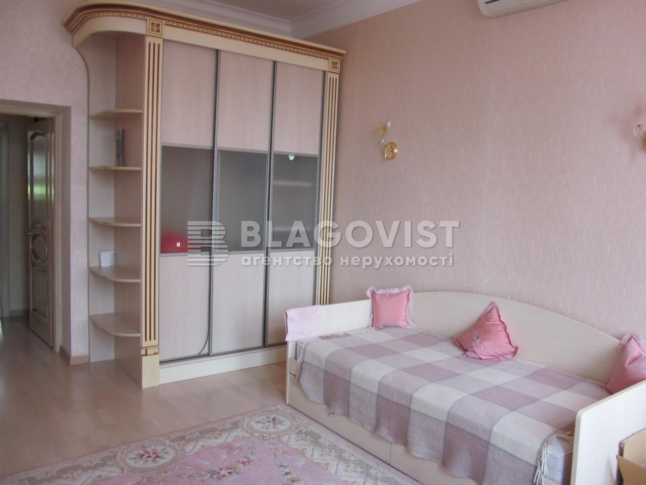 Квартира D-33009, Толстого Льва, 15, Киев - Фото 9