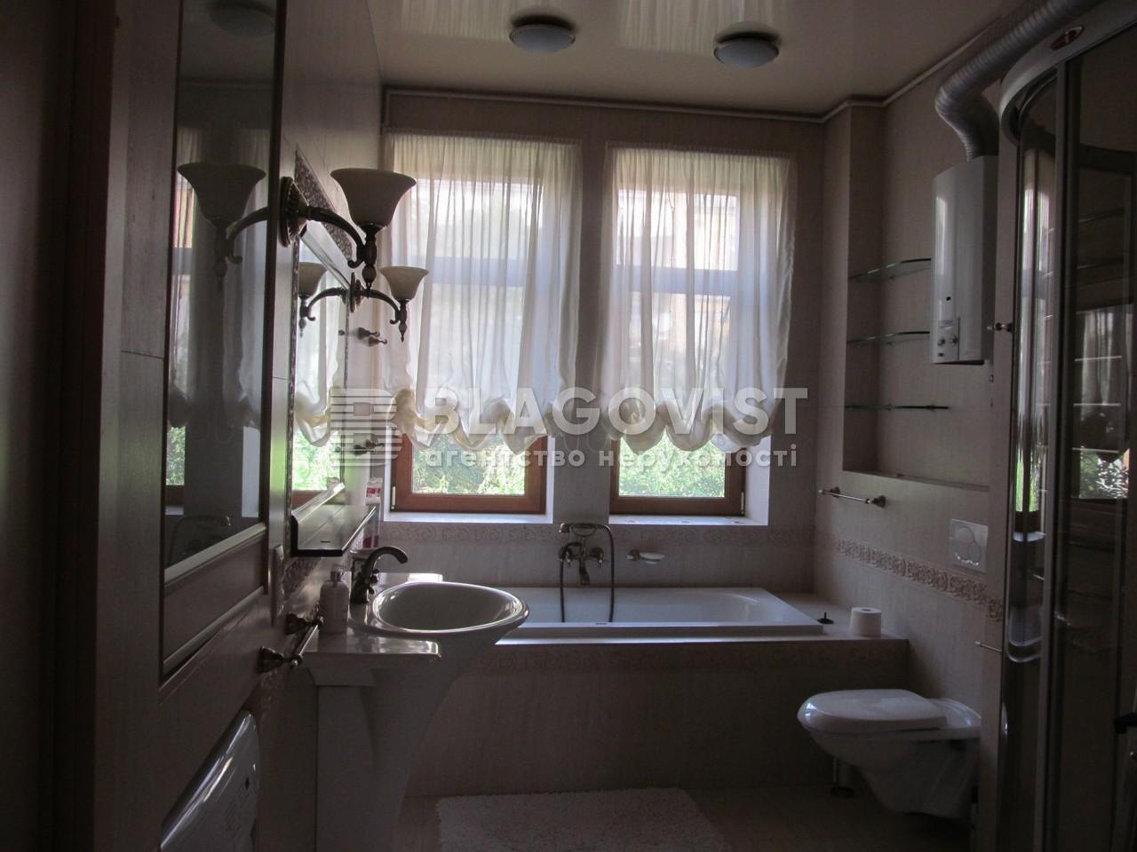 Квартира D-33009, Толстого Льва, 15, Киев - Фото 12