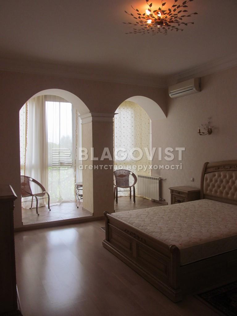 Квартира D-33009, Толстого Льва, 15, Киев - Фото 8