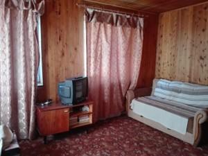 Земельный участок F-38495, Старокиевская, Козин (Конча-Заспа) - Фото 4