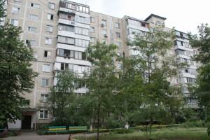 Квартира Лесной просп., 6, Киев, Z-811538 - Фото 4