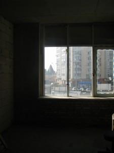 Нежитлове приміщення, M-32011, Срібнокільська, Київ - Фото 7