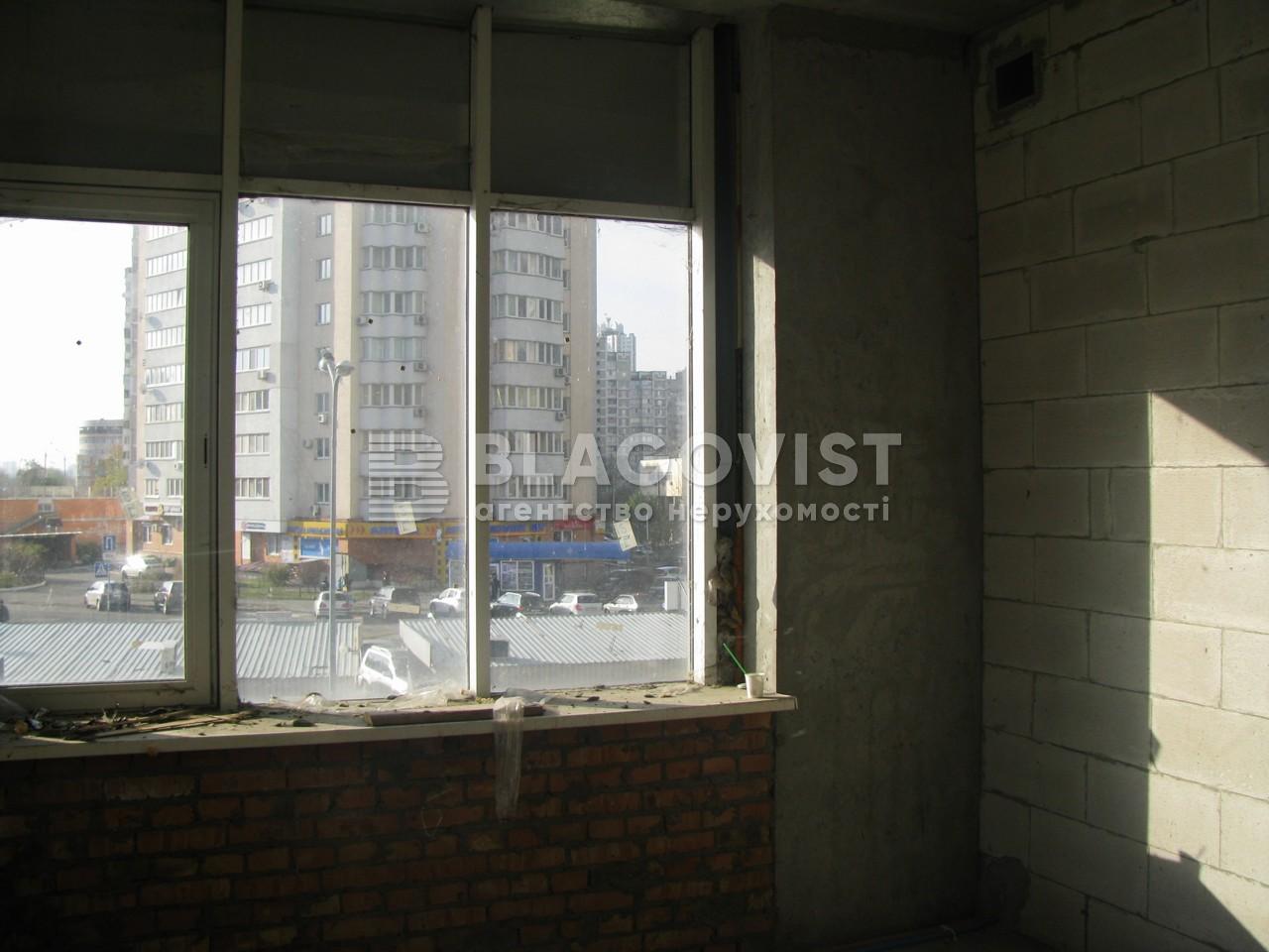 Нежитлове приміщення, M-32011, Срібнокільська, Київ - Фото 6