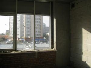 Офис, Срибнокильская, Киев, M-32011 - Фото3