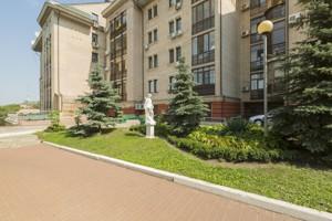 Сауна, Бехтеревський пров., Київ, D-33110 - Фото 4