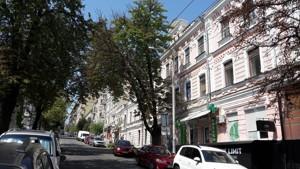 Дом, P-23957, Софиевская, Киев - Фото 2