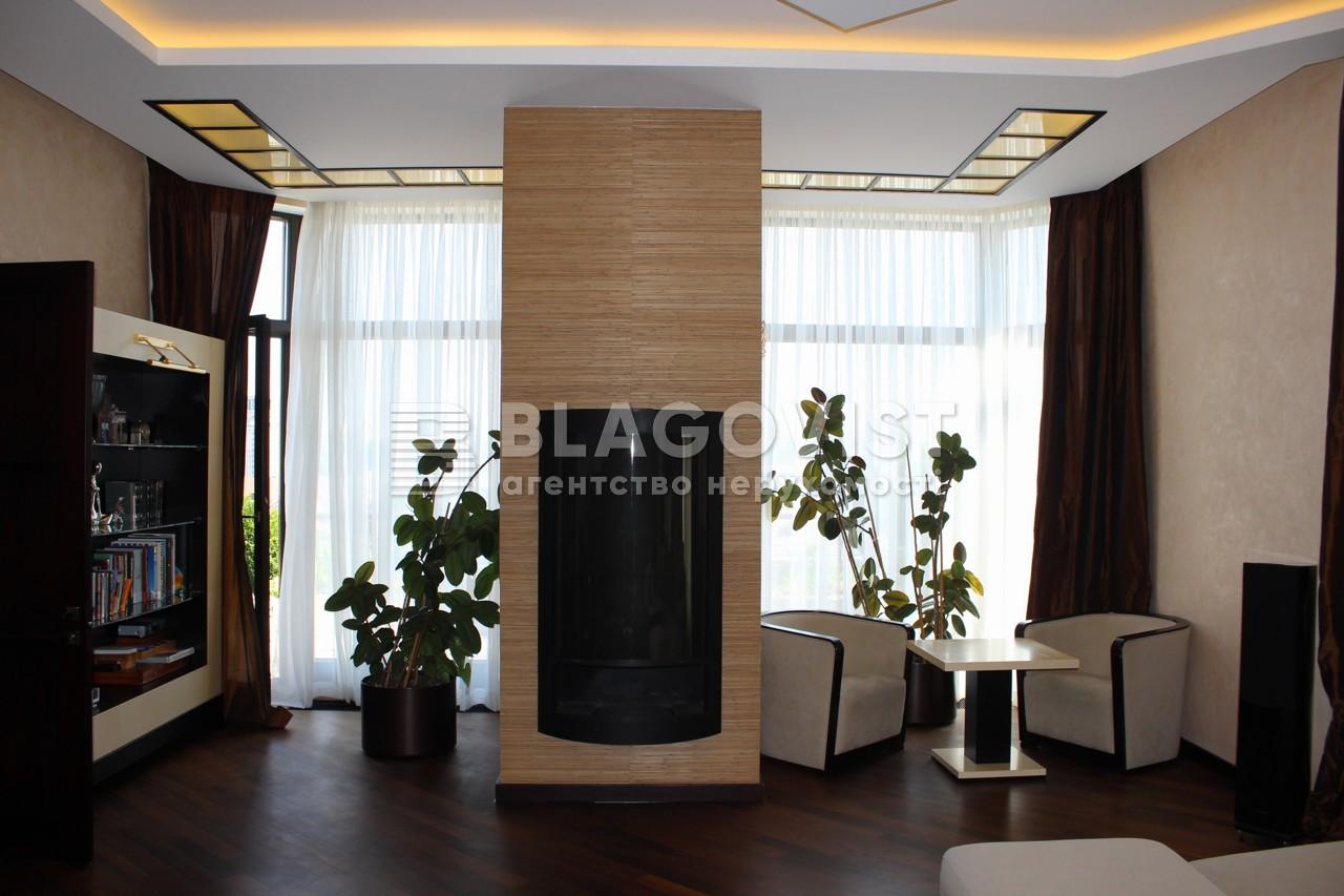 Квартира F-38501, Владимирская, 49а, Киев - Фото 9