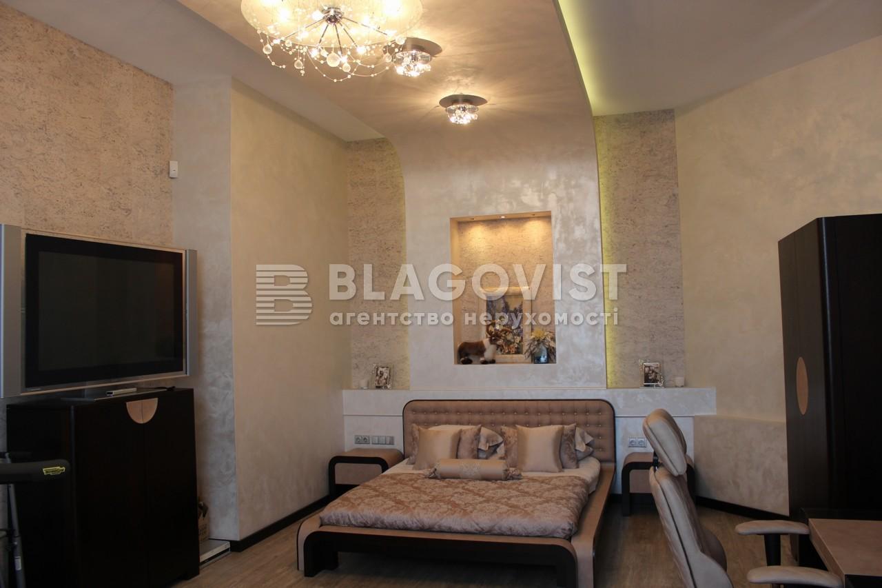 Квартира F-38501, Владимирская, 49а, Киев - Фото 13