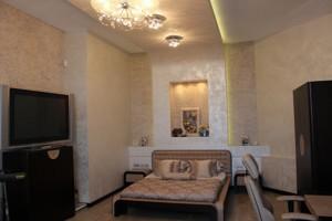 Квартира Владимирская, 49а, Киев, F-38501 - Фото 9